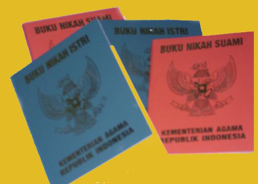 Layanan Duplikat Surat Nikah Kuapademawu